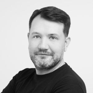 Martin Grünthal
