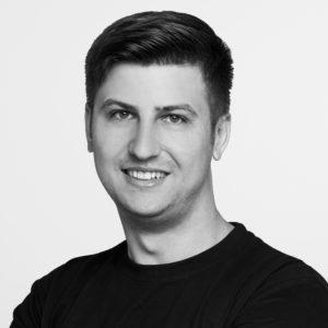 Maciej Szlosarczyk